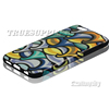 TPU colorful cellphone protective case for iPhone 6/ 6 plus, colorful back cover for iPhone 6/ 6 plus.