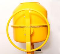 Best Price Small Cement Mixer Concrete And Mortar Mixer Concrete Mixer Manufacturer