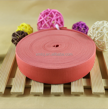 1 inch jacquard elastic band wholesale