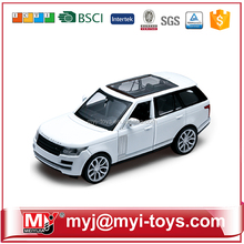 HJ019584 china wholesale market agents classic cars diecast model