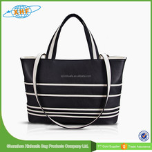 High Quality China Supplier Trendy Beach Bags 2015
