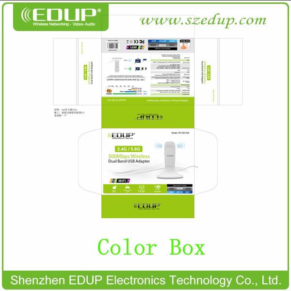 EP-DB1305-8 Package.jpg