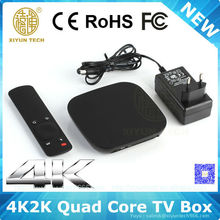 android smart quad core 4k ultra output android tv box xnxx movies cartoon