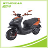 72v Electric Scooter Powerful Motor Green Zero Motos Electricas Racing Adult Electric Scooter 1500W