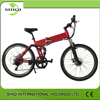 china new stylish electric bicycle with cheap price for sale/SQ-EM-1