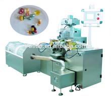 Cápsula de gelatina blanda de la máquina( ywj100-ii)
