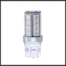 HIGH BRIGHTNESS T20 5050 27SMD CAR LED LAMP