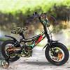 Small bmx bike for kids / mountain bike for kids
