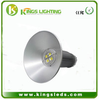 Super Quality Industrial LED COB 200w Cool/Nature/Warm White high bay light with 3 years warranty