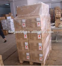 FREIGHT AGENT FOR Air FROM CHINA to LOGAS