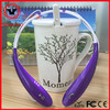Christmas Gifts hbs 800 best buy from China hot sale in 2014 bluetooth stereo headset