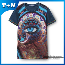 cheapest t-shirt specification, t shirt design for man