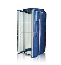 Factory direct sale personal beauty & care use solarium /solarium machine/tanning bed