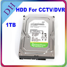 [Hot in Asia] internal hdd 1tb 7200rpm SATA 6Gb/s hard disk for DVR/NVR