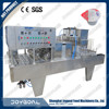 2015 hot sell plastic cup sealing machine