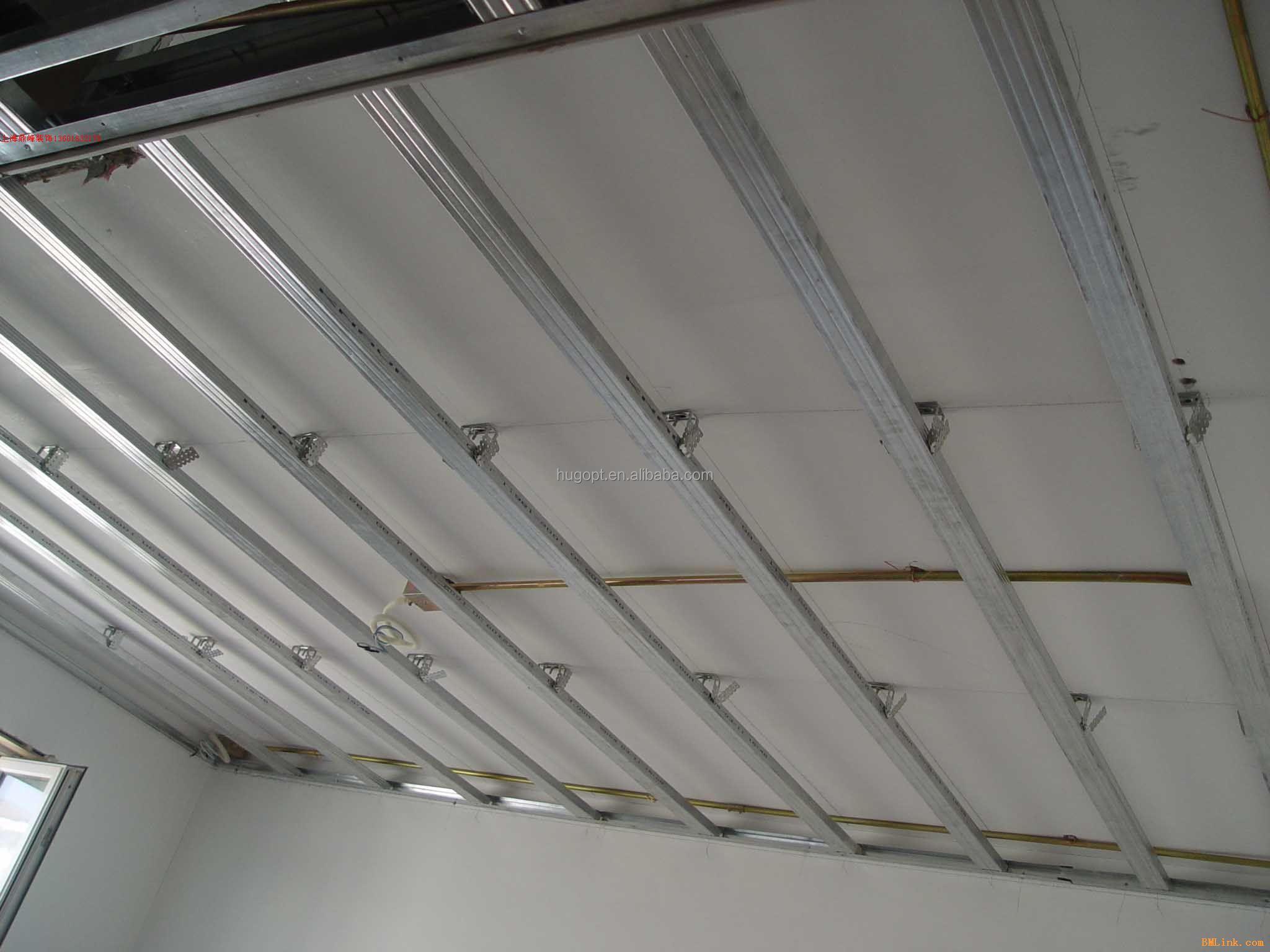 Placas De Cemento Para Techos Materiales De Construcci 243 N