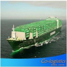 sea freight from shenzhen china to sydney melbourn -Grace Skype: colsales12