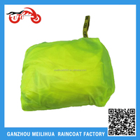 Light green promotional factory direct wholesale universal outside wear jacket for men