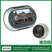 led schermo tft monitor per casa servizio di garanzia