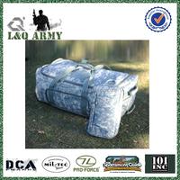 2015 Hot Sale Tactical Trolley Bag