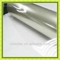 high clear 50% Anti-blue ray privacy screen protector film roll