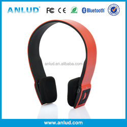 ALD02 mobile phone hanging accessories factory in china