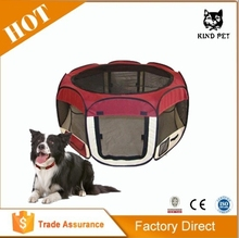 wholesale backyard pet playpen