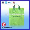 Alibaba customized printed plastic bag/waterproof plastic bag