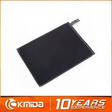 China alibaba hot sale LCD display for iPad mini 2 complete with touch screen digitizer assembly screen replacement