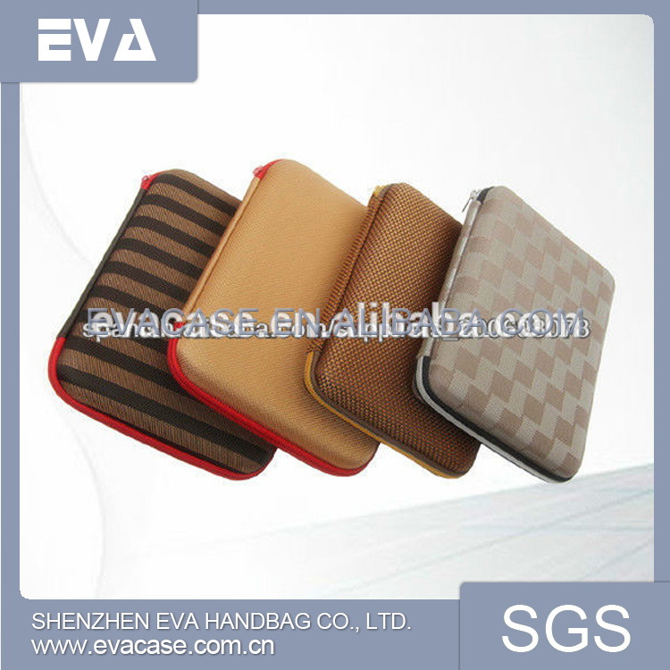 Wholesale Custom Professional Makeup Cases With Light