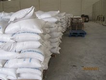 Cambodian White Rice, IR504 Rice, Long Grain Rice