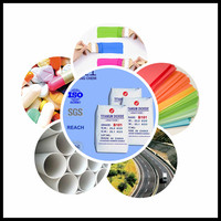 economical titanium dioxide B101 for paint raw material