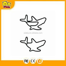 Animal Shape Paper Clip 086