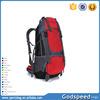 travel bag on wheels,golf travel bag,polo travel bag