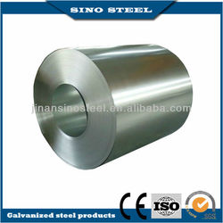 price hot dipped galvanized steel coil,galvanized coil, GI Coil gi coil/sheet mental coil/steel sheet pile