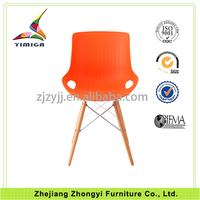 Fashion Designer Exquisite Pretty And Colorful folding garden table chairs