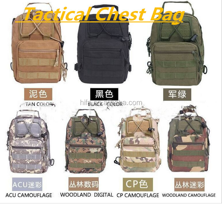 Tactical Chest Bag 01.jpg