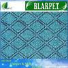 Design factory direct high quality spun bond pp nonwoven fabric