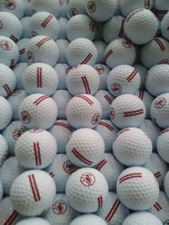 Promotional Golf Ball
