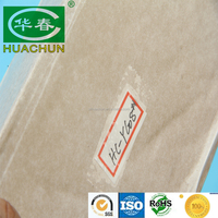 spine glue/hot melt adhesive for garment,leather&footwear