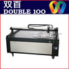 bulk buy from China Automatic crystal glue dispensing machine price for photo album