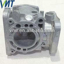 la transmisión automática de fundición de aluminio del engranaje piezas de la caja