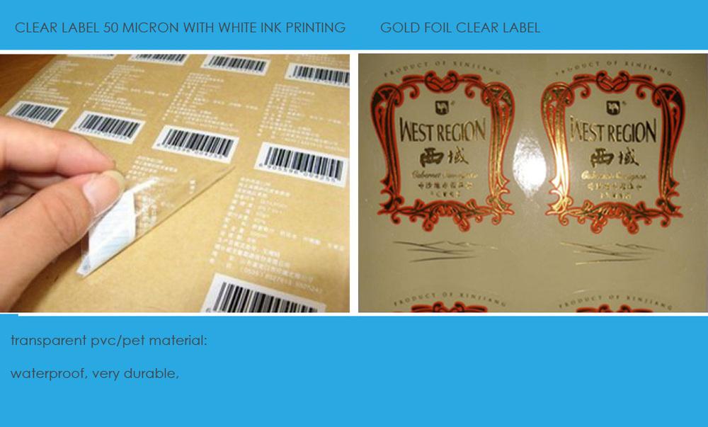 label Introduction 2.jpg