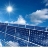 Best quality 280W pv solar panel price with 25 years warranty