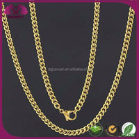 New Products Necklace Sri Lankan Wedding Necklace Designs