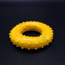 New style promotional drop ship plastic pet products