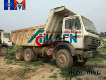 used trucks for sale from germany mercedes 2631
