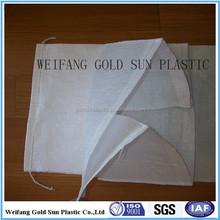 hot sale best price polypropylene woven flour bag rice sack
