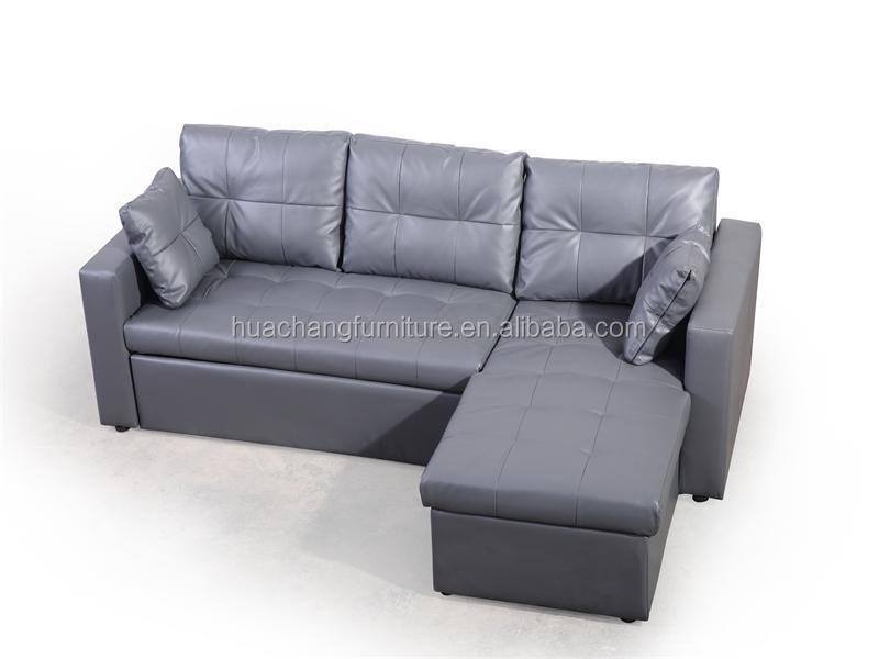 corner sofa bed with storage buy sofa bed corner sofa