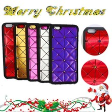 brand cell phones case china wholesae brand cell phones